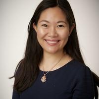 Jiani Liu