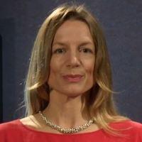 Tracey Meek