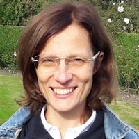 Zsuzsanna Bárkányi