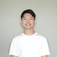 Kang-Ku Lin